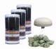 Jahrespaket Filtersatz für AcalaQuell® Mini mit Mineralsteine
