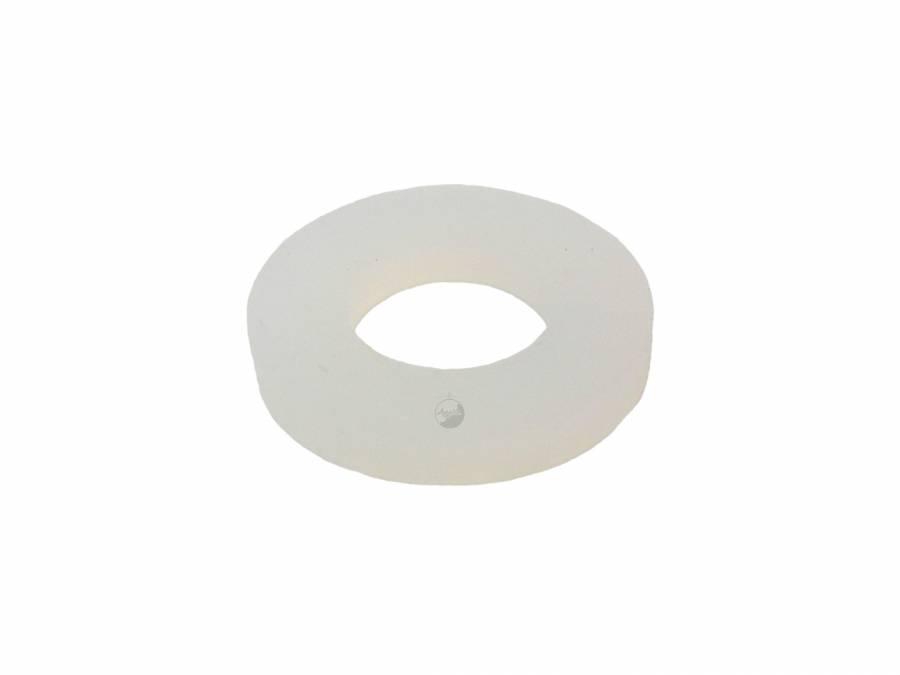 Ersatzdichtung für AcalaQuell® Keramikvorfilter