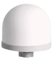 Keramik-Vorfilter für AcalaQuell® Smart, Grande, Advanced  und Luna