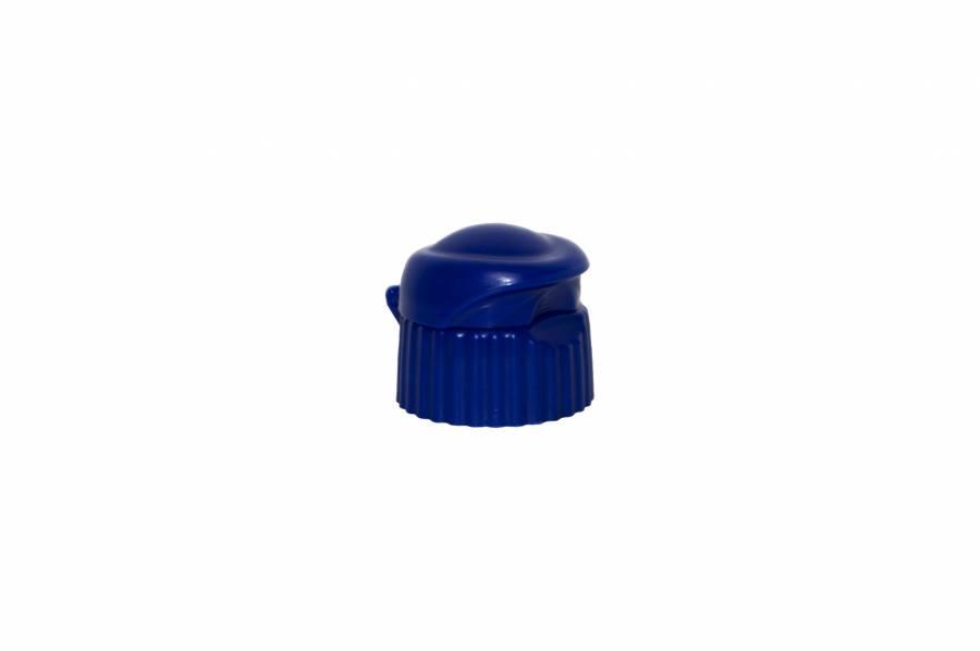 Trinkverschluss-Klappdeckel für Acala Tritan Trinkflaschen -Evi- und -Eva-