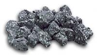 Mineral Steine