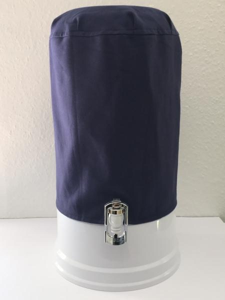 Lichtschutz für AcalaQuell Mini