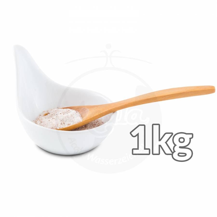 Salz aus Gebirgs Ausläufer fein 1kg